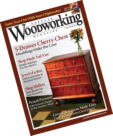 how to become a woodworker top 6 ways to become a better woodworker popular