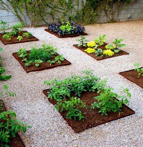 Garden Diy Craftionary