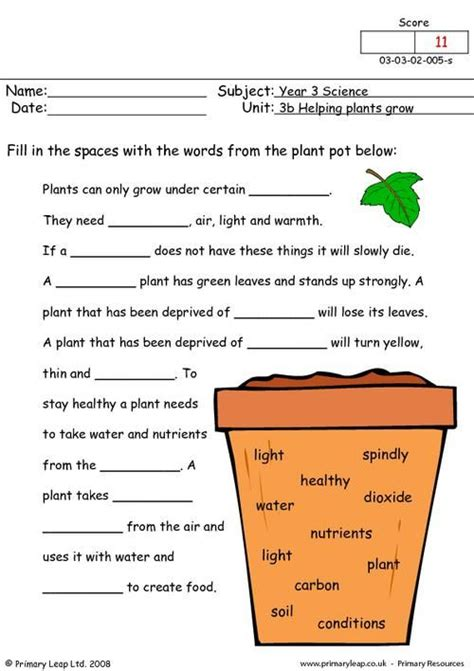 How Does Answer Garden Work Best 25 Science Worksheets Ideas On Science