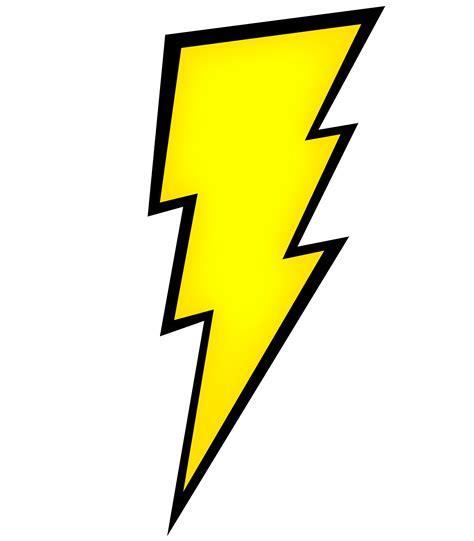 lightning bolt lightning bolt png clipart best