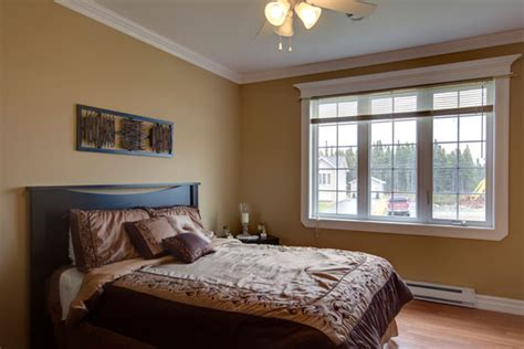 paint color ideas for the bedroom bedroom paint colors for casual bedroom ideas