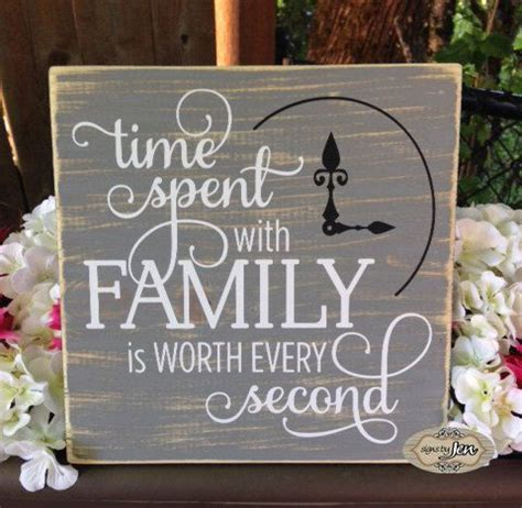 best 25 family canvas ideas on family signs best 25 family quotes ideas on