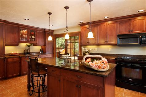 kitchen design images pictures kitchen awesome home kitchen designs on home