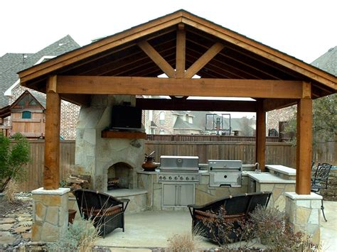 outdoor kitchen design ideas outdoor kitchens is among the preferred house decoration in the world instyle fashion one