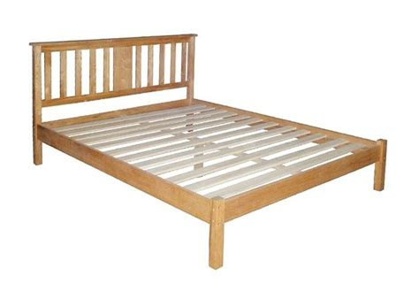 sleepy s bed frame the best 28 images of sleepy s bed frame sleep number p6