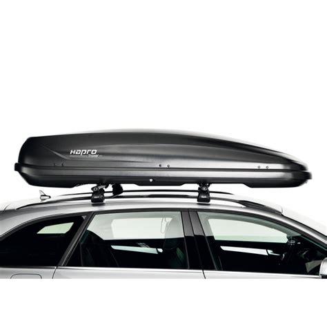 coffre de toit voiture grande capacit 233 530l