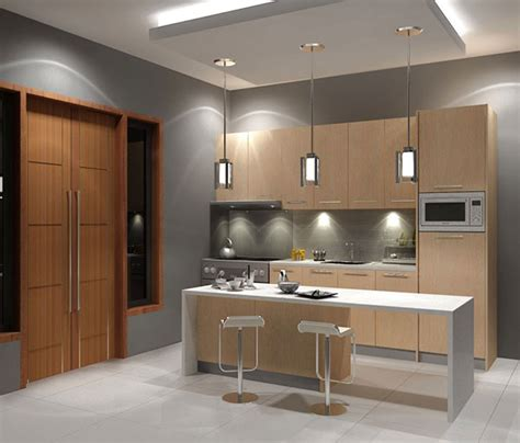 kitchen designs for small spaces pictures kitchen designs for small spaces kitchen island design