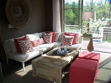 using outdoor furniture inside use outdoor furniture and fabrics for indoor spaces 23