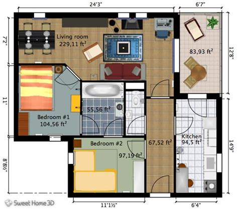 best room layout software 10 best free room programs and tools