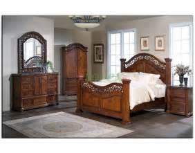 images for bedroom furniture bed and bedroom furniture sets raya furniture