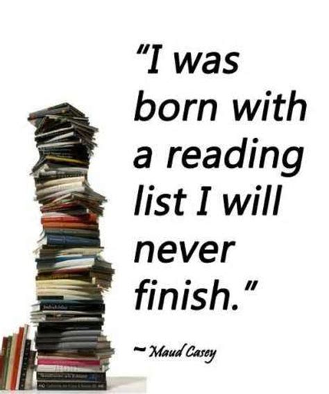 Best Quotes From Books My Image Quotes