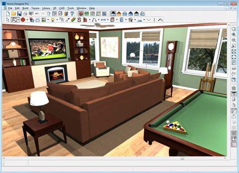 home design 3d pro free home design amazing interior design products d interior