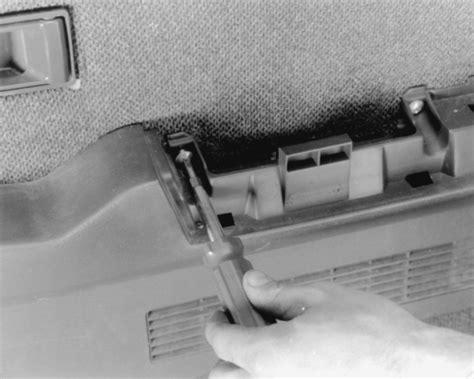repair anti lock braking 1997 nissan pathfinder windshield wipe control service manual repair 1997 nissan pathfinder door panel buy 1997 nissan pathfinder front
