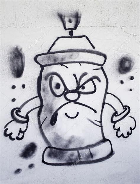 spray painter darwin pintura en aerosol graffiti foto editorial de stock