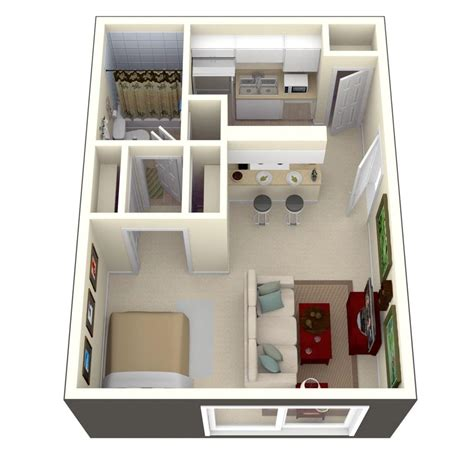 best home designs 1000 square home design endearing square house interior 1000