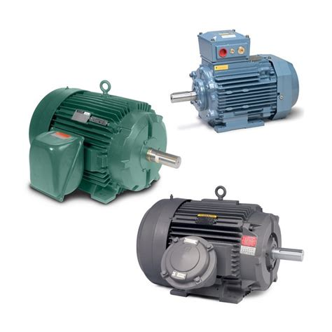 Ac Electric Motors by Baldor Motori Elettrici Riduttori Baldor Azionamenti