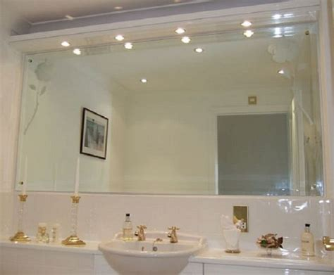 decorative bathroom wall mirrors importance of decorative bathroom mirrors contemporary