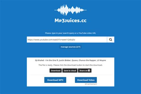 mp3 juice mp3juice free how to free