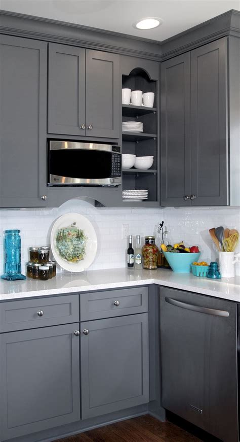 accent color for white and gray kitchen best 20 teal accents ideas on teal kitchen