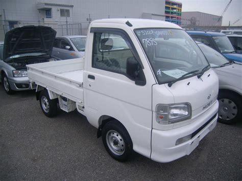 Daihatsu Trucks For Sale by Daihatsu Trucks Used Daihatsu Trucks Daihatsu Trucks For