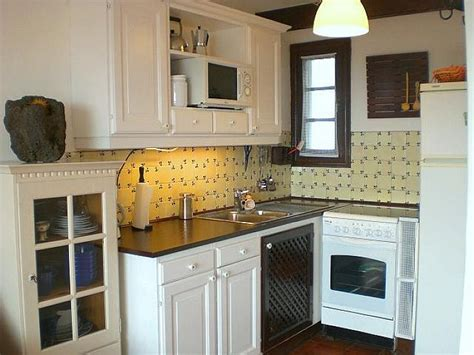 kitchen remodeling ideas on a budget pictures kitchen ideas for small kitchens on a budget marceladick