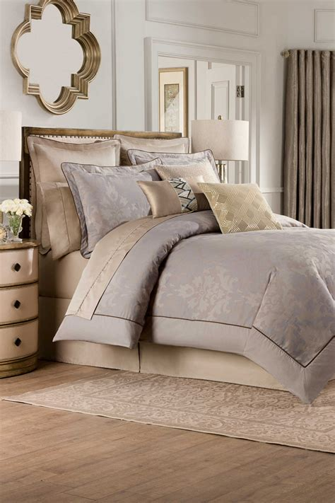 shop for bedding sets bedding duvet covers comforters luxury bedding sets