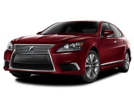 lexus ls used review 2000 2016 carsguide lexus ls 460 reviews carsguide