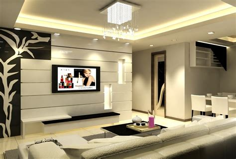 indian furniture designs for living room lcd panel designs furniture living room indian home combo
