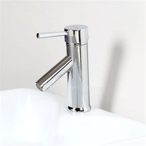 ultra modern kitchen faucets ultra modern kitchen faucets cold and water