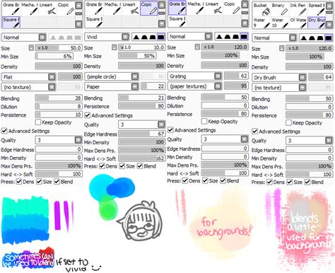 paint tool sai settings tutorial paint tool sai sai rin does tutorials paint tool sai
