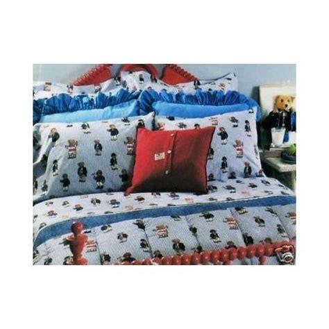 best 28 ralph king comforter sets ralph hayden best 28 ralph teddy comforter set ralph teddy
