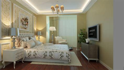three bedroom house interior designs small 3 bedroom house design