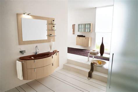 designing bathrooms 50 modern bathrooms