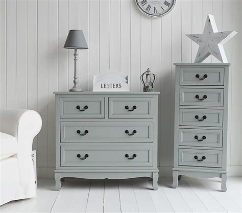 white and grey bedroom furniture best 25 grey painted furniture ideas on grey