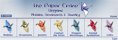 origami means the paper crane origami authentic japanese origami