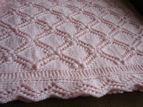 free estonian lace knitting patterns estonian lace princess baby blanket knitting patterns for