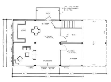 design your own floor plan free design your own house floor plans for free deentight