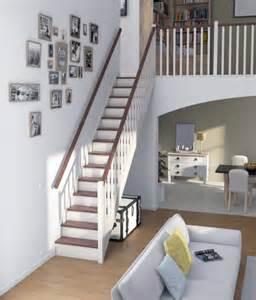 escalier escamotable lapeyre dootdadoo id 233 es de conception sont int 233 ressants 224 votre d 233 cor