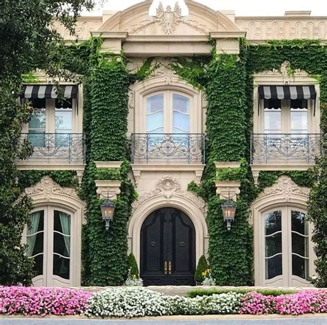 Traditional Country House Plans best 25 french chateau ideas on pinterest quick france