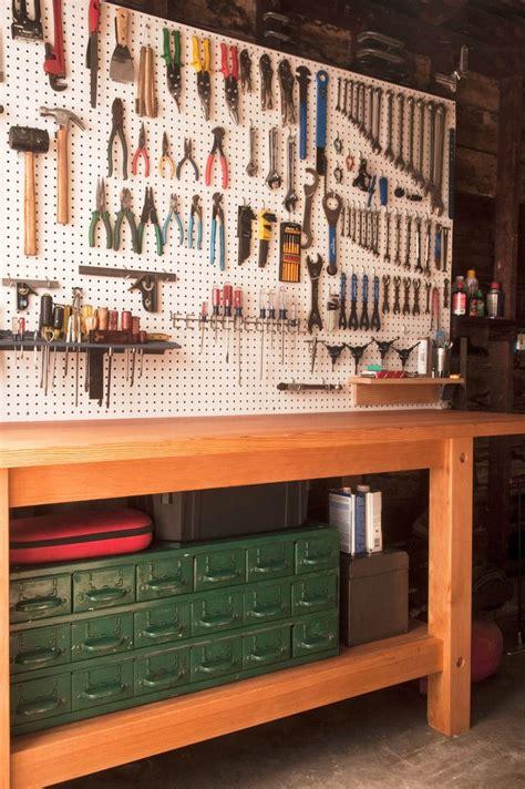 garage bench designs 25 best ideas about workbenches on garage