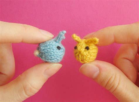 free knitting patterns for tiny babies the fuzzy corner knitting recipe tiny baby bunnies