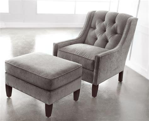 chair ottoman living room chair and ottoman modern house