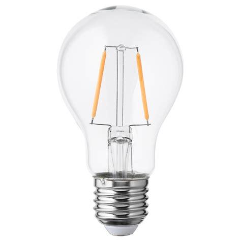 ikea light bulbs led light bulbs shop at ikea ireland