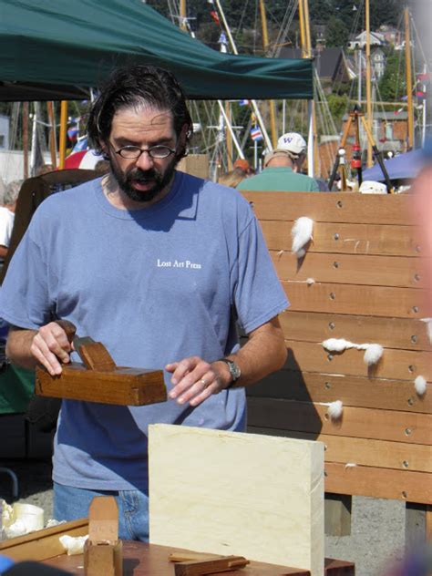 port townsend school of woodworking port townsend school of woodworking chris schwarz at the