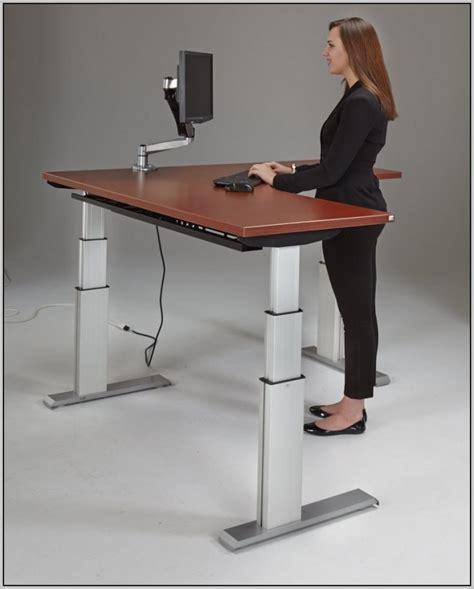 ikea hackers standing desk ikea standing desk legs standing desk with utby legs