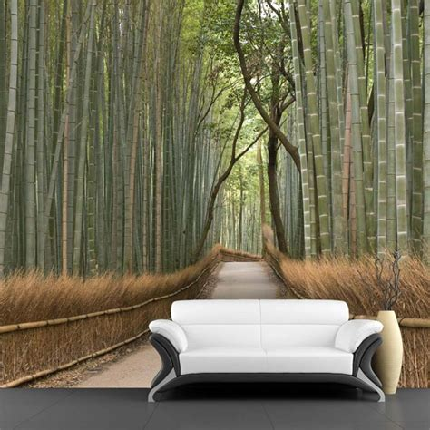 what are wall murals 45 beautiful wall decals ideas and design