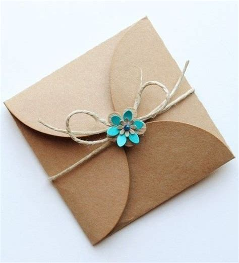 make jewelry gift box 25 best diy gift box ideas on