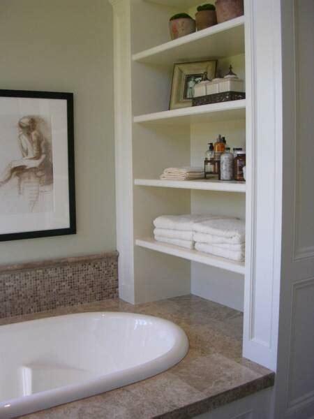 shelves for bathroom shelving in bathroom 2017 grasscloth wallpaper