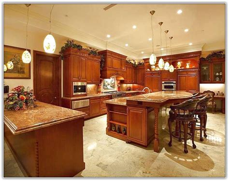 Kitchen Island With Cooktop And Seating kitchen island with sink and stove home design ideas