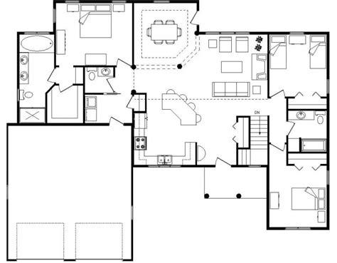 log home designs and floor plans ashbury log homes cabins and log home floor plans